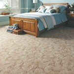 Welcome to the new ACF Flooring Website