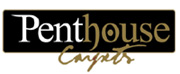 Penthouse Carpets at ACF Flooring