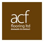 ACF Flooring Stanley