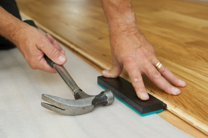 How to find the Perfect Flooring Firm