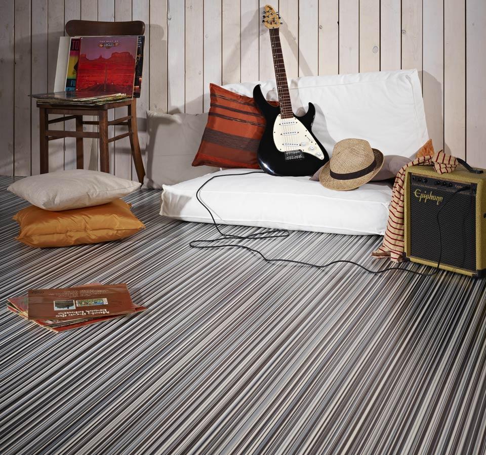 Stripes-095-960x900px