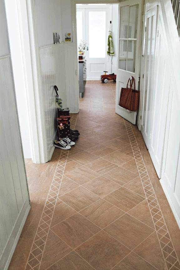 Karndean Flooring Acf Flooring