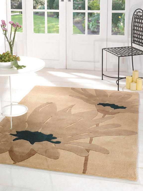 Rugs acf flooring for Tandem flooring