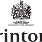 Brintons Gold Dealer