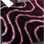 100's of new rugs in stock to pay and take away!