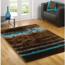 Opus Brown Rug