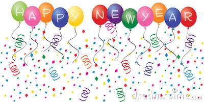 Happy New Year Acf Flooring