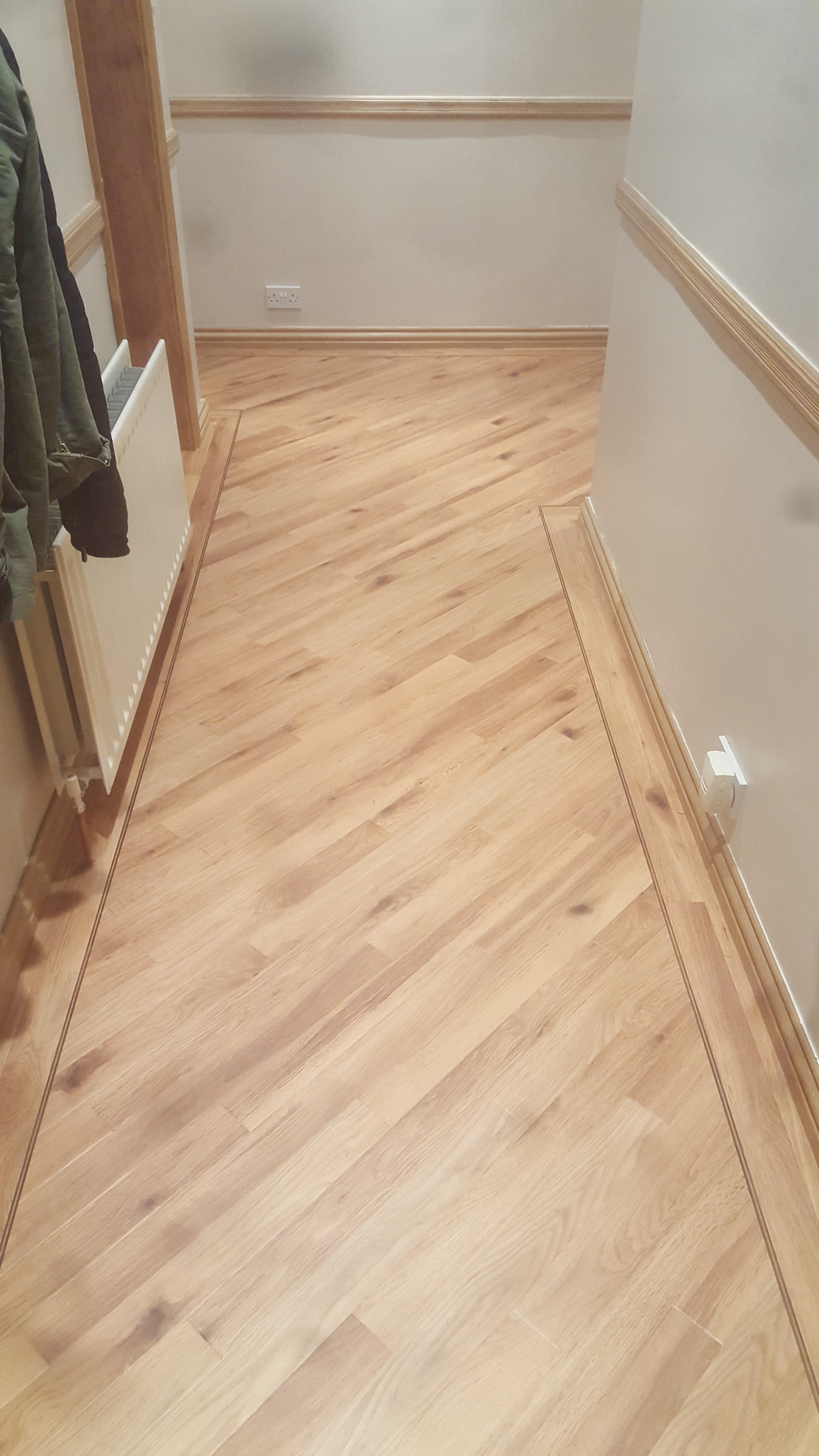 vinyl karndean acacia floor vinci da flooring double a smoked